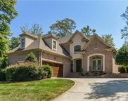 328  Treetops Drive, Stanley image