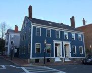 107 Warren Street, Boston image