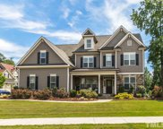 4124 Fawn Lily Drive, Wake Forest image