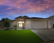 2423 E Torrey Pines Lane, Chandler image