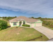 13452 High Springs Avenue, Port Charlotte image