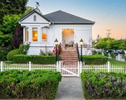 721 6th  Street, Petaluma image