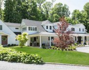 78 Cove  Road, Oyster Bay Cove image