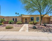 10005 W Forrester Drive, Sun City image