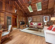 16685 Neeley Road, Guerneville image