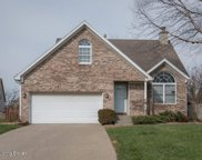 3300 Brittany, Louisville image