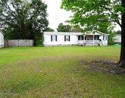134 Aberdeen Lane, Jacksonville image
