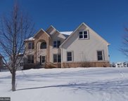 10377 Orchard Trail, Brooklyn Park image