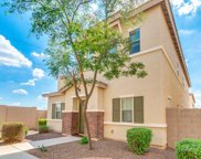 4651 E Olney Avenue, Gilbert image