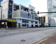 151 E Washington Street Unit 517, Orlando image