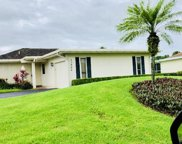 13594 Whispering Lakes Lane, Palm Beach Gardens image
