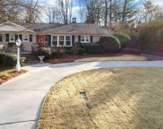 112 Mountain View Drive, Easley image