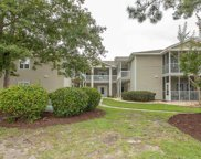 3110 Sweetwater Blvd. Unit 3110, Murrells Inlet image