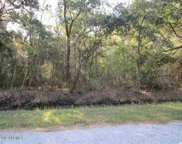 47 Meadowbrook S Drive, Beaufort image