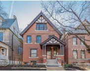 4540 Westminster, St Louis image