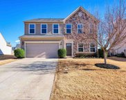 75 Young Harris Drive, Simpsonville image