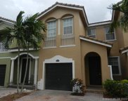 2512 Se 14th Ct, Homestead image