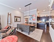 2300 Leonard Street Unit 507, Dallas image
