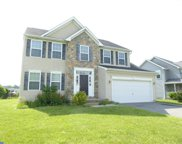 115 Hoffeckers Mill Drive, Smyrna image