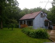 242 Monee Road, Park Forest image