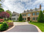 12 Harrison Drive, Newtown Square image