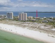 900 Ft Pickens Rd Unit #313, Pensacola Beach image