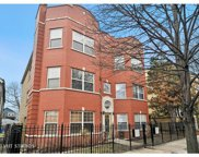 4018 Mozart Street Unit 3N, Chicago image