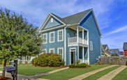 116 Tin Can Alley, Summerville image