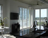 313 Ne 2nd St Unit #904, Fort Lauderdale image