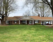 1885 Rock  Road, Rutherfordton image
