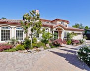 10460 S Foothill Blvd, Cupertino image