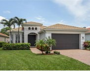 5587 Lago Villaggio Way, Naples image