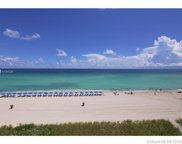 17201 Collins Ave Unit #3103, Sunny Isles Beach image