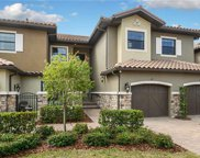 9685 Montelanico Loop Unit 16-201, Naples image