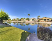 682 E Torrey Pines Place, Chandler image