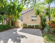 1420 Weeping Willow Way, Hollywood image