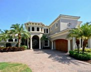 135 Via Quantera, Palm Beach Gardens image