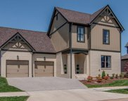 307 Finnhorse Lane (Lot 923), Franklin image