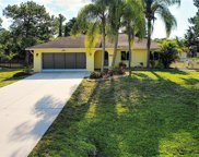 3638 N Biscayne Drive, North Port image