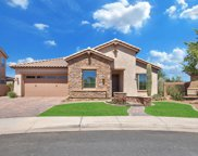 4024 S Camellia Drive, Chandler image