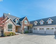 26442 SW LABROUSSE  RD, Sherwood image