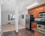 840 Turquoise St Unit #106, Pacific Beach/Mission Beach image