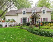 25550 West Cuba Road, Barrington image