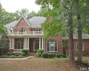 2113 Wisley Way, Wake Forest image