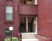 9757 East Peakview Avenue Unit B11, Englewood image