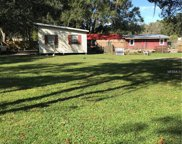 5203 Peeples Road, Plant City image