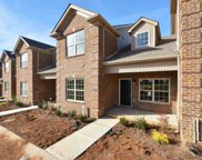 1306 Russell Springs, Lexington image