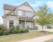 13041 Olmsted Cir, Mccalla image