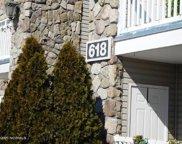 618 Condo Club Drive Unit #Unit 205, Wilmington image