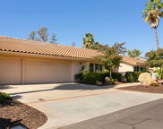 13421 Calle Colina, Poway image